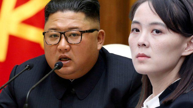 Medios asiáticos afirman que el líder de Corea del Norte habría fallecido
