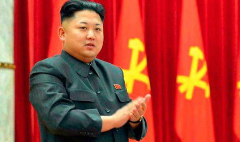 Vuelve la tensión entre las dos Coreas: Pyongyang corta comunicaciones con Seúl y lo tratará 'como un enemigo'