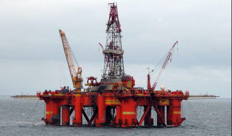 ¿Cómo pudo ponerse ayer el precio del petróleo «en negativo»?