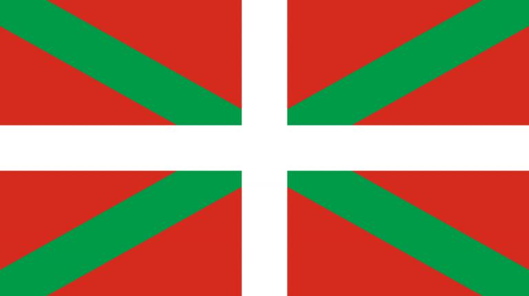 EP (17My): Euskadi – Urkullu incontestable. Escaño para Vox