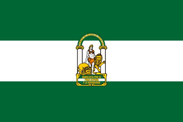 PP y Cs ceden a Vox la Presidencia de la Comisión de Reconstrucción en Andalucía