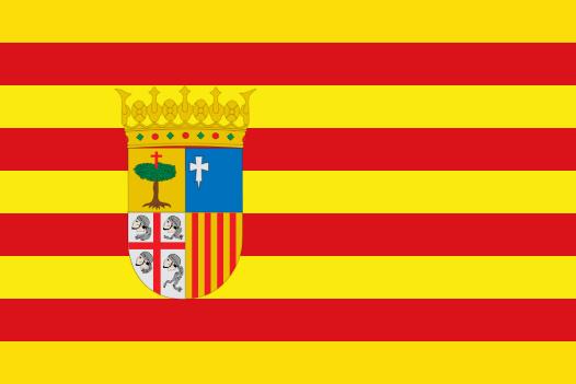EP (17My): Aragón – Lambán sube, y el PP también