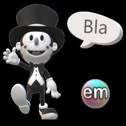 Spanishnation