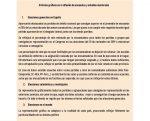 criterios-divulgacion-encuestas-y-estudios