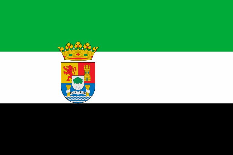 Adif adjudica la electrificación de 103 kilómetros de la alta velocidad Madrid-Extremadura por 24 millones