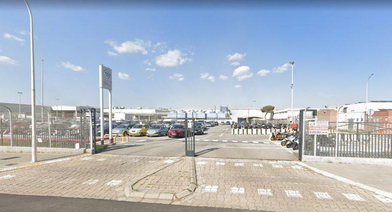 El cierre de Nissan-Barcelona destapa las alarmas