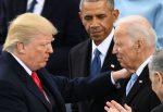 trump biden obama