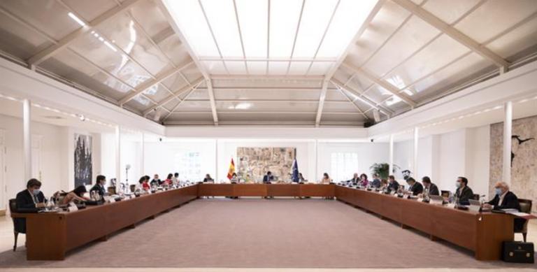 Más cerca el acuerdo para prorrogar los ERTES hasta el 30 de septiembre