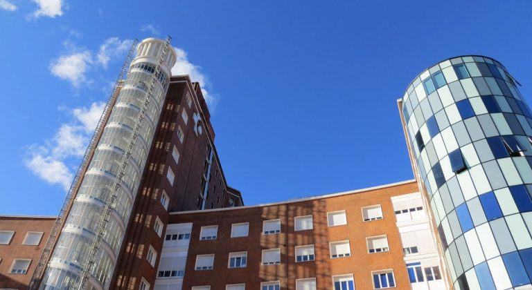 Temor a un rebrote en Euskadi