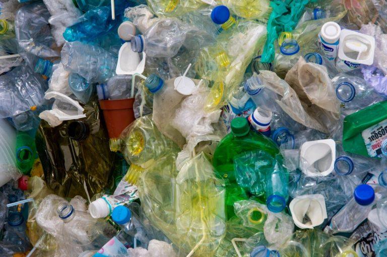 Claves de la nueva ley de residuos