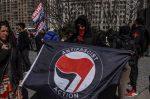 antifa-trump
