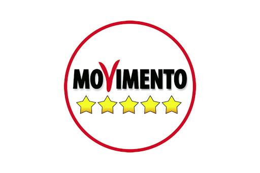 Según el diario ABC, el Chavismo financió al Movimiento 5 estrellas