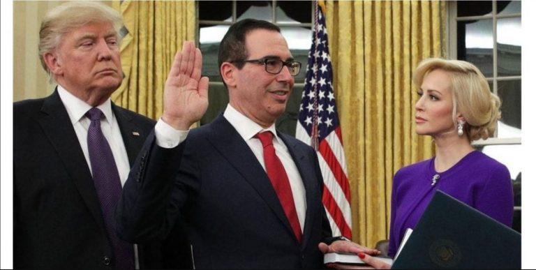 Estados Unidos frente a Europa por la tasa Google