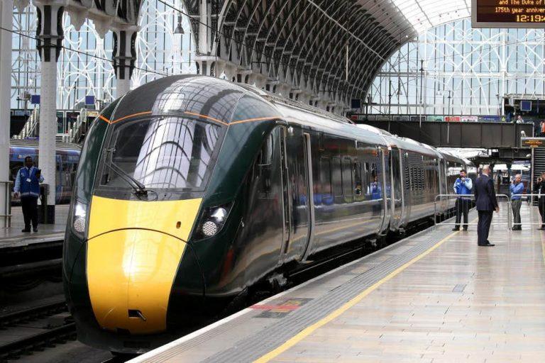 UK renacionalizará los ferrocarriles. Alemania 'rescata' a Lufthansa. Amsterdam prohíbe AirBnB…