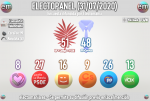 EP31JulCV2