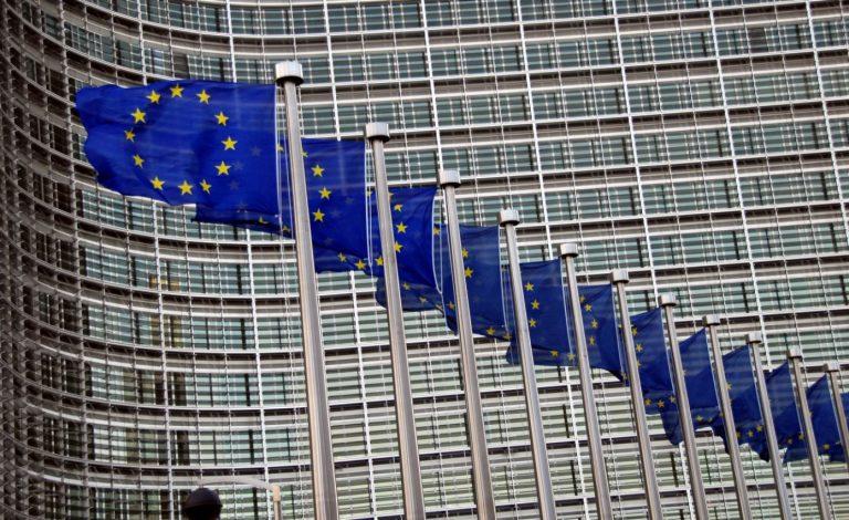 EP (27Jul): el sentimiento europeísta se acerca al notable