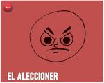 aleccioner