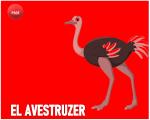 avestruzer