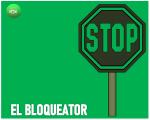 bloqueator