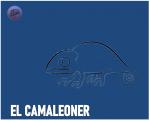 camaleoner