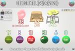 celeste2-1