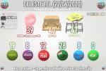 celeste2