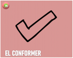 conformer-1