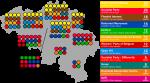 eleccionesBelgica2020