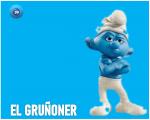 gruñoner