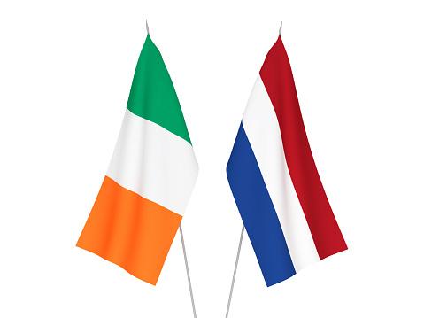 El 'doble irlandés' y el 'sandwich holandés' o cómo evadir impuestos legalmente a través de países miembros