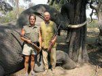 juan-carlos-elefante