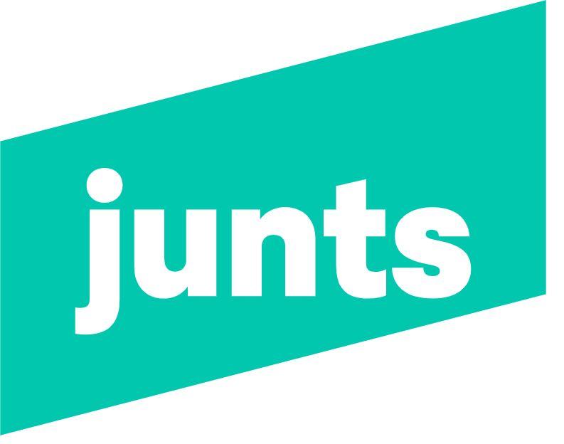 :CatJunts: