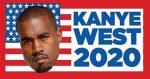 kanye-west-2020