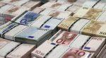 money-dinero-euro