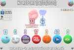 nc2-1