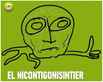 nicontigonisintier