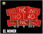 noner