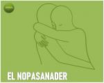 nopasanader-1