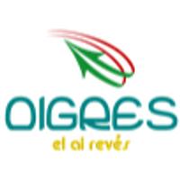 Oigres127