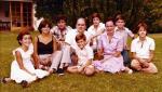 pujol-y-familia