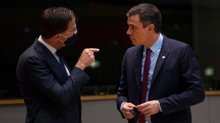 Europa al borde del acuerdo, pero aún sin él