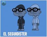seguidister-1