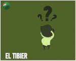 tibier-1