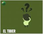 tibier