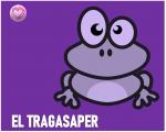 tragasaper