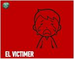 victimer