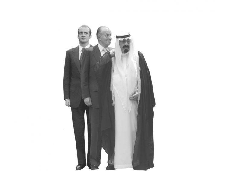 El Mundo: los españoles valoran positivamente el reinado de Juan Carlos I, pero no quieren impunidad