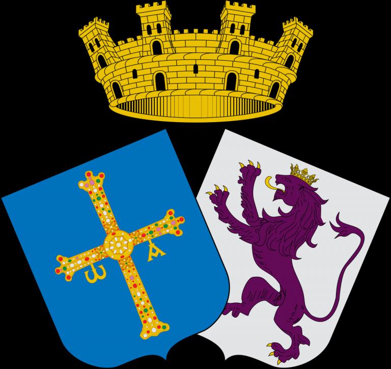 Los 54 días en los que Asturias fue República independiente (y dos veces más en las que casi lo fue como Reino)
