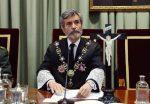 carlos-lesmes-presidente-consejo-general-del-poder-judicial