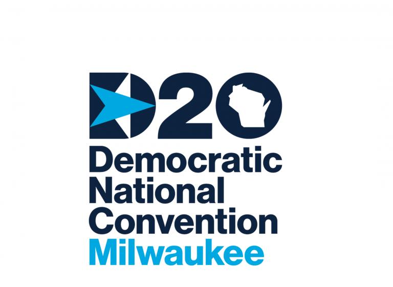 Arranca hoy la convención que quiere llevar a Biden a presidir USA